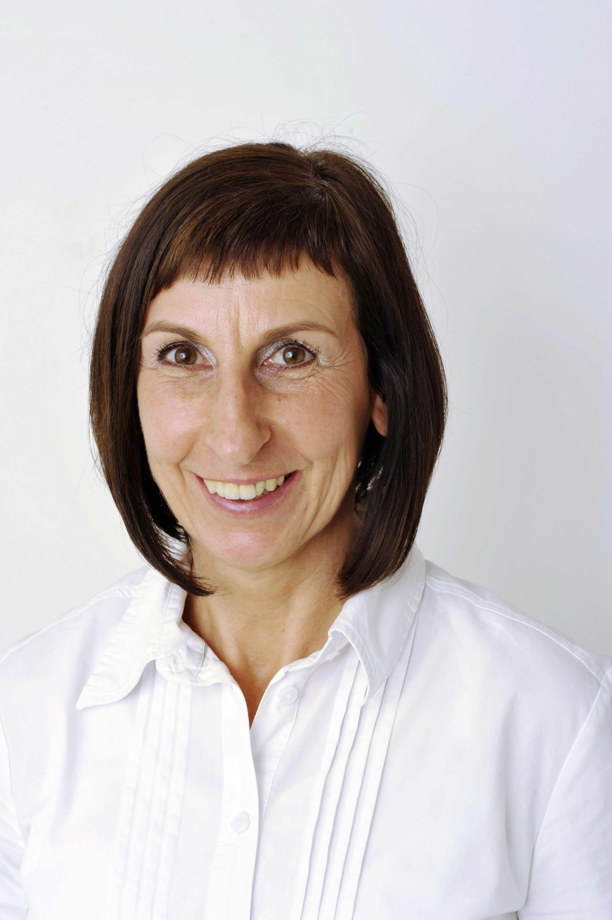 Sonja Peil
